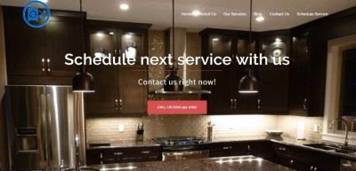 Appliance Repair Las Vegas