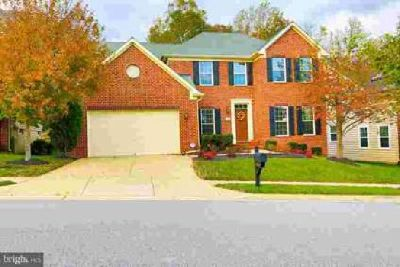 15204 Lincolnshire Pl Upper Marlboro Five BR, Holiday Special!