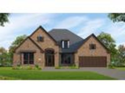 New Construction at 29810 Hay Field Lane, by Trendmaker Homes
