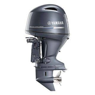 2019 Yamaha F90 Midrange Mechanical 20 4-Stroke Outboard Motors Lagrange, GA
