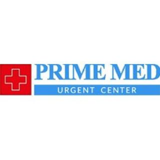 Prime Med Urgent Center: Walk in Urgent Care Medical Facility In Fishers, IN