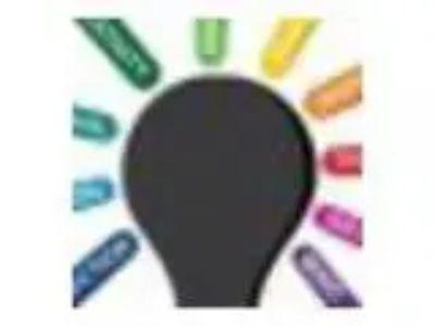 Creative and Critical Thinking acirc A Crash Course