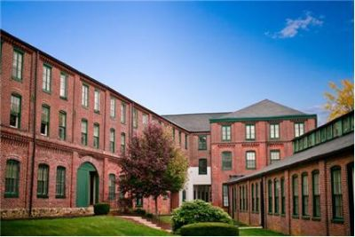 1 bedroom Apartment - Located in the heart of vibrant downtown West Chester.
