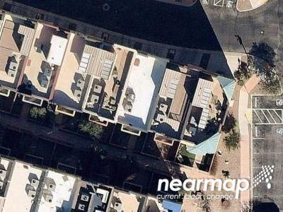 Preforeclosure Property in Tucson, AZ 85718 - E Blue Diamond Dr