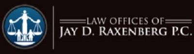 Law Offices of Jay D. Raxenberg, P.C.