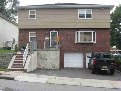 42 Church St Nutley Township Four BR, Lovely bilevel w/modern