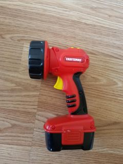 Kids Toy Tool, Lights Up
