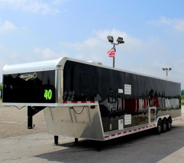 4th of July Reduced Trailers*** Save up to $7000 Call NOW