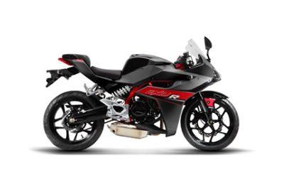 2017 Hyosung GD250R Sport Motorcycles Houston, TX