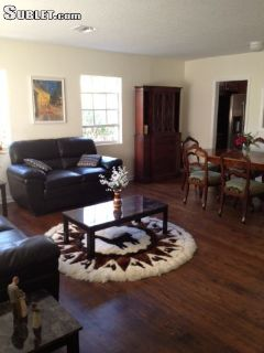 $3550 2 single-family home in West Palm Beach