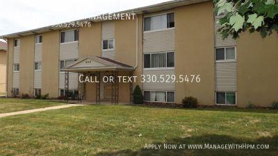 Apartment Rental - 809 Silver Meadows Blvd