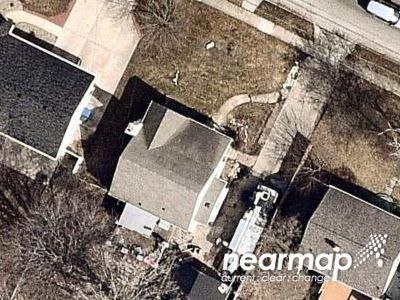 Foreclosure Property in De Pere, WI 54115 - Chicago St