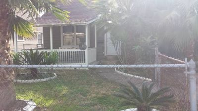 House for rent in Port Arthur (port arthur)