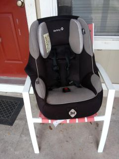 Car seats,strollers,chair