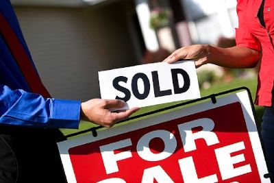 Choose the Best Realtor to Get An Excellent Property Deal