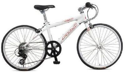 $375 Brand New Kids Road Bike!!!*** (Edmond, OK)