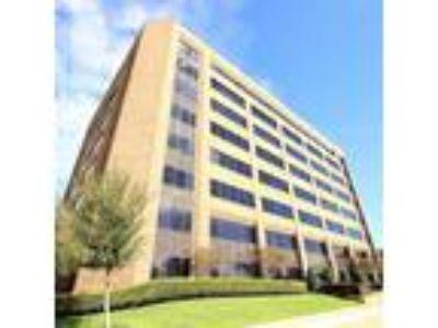 Dallas, Reception area, 1 interior office Free Conference