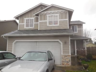 4 Bed 2.5 Bath Preforeclosure Property in Marysville, WA 98270 - 80th Ave NE