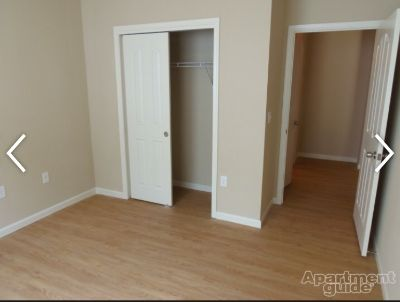 Apartment, 1 room for rent.