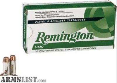 For Sale: Brand new! 9mm ammo. Remington and Blazer Brass