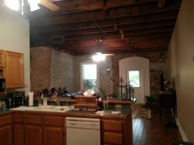 RoomMate Wanted (Tyler, Tx)