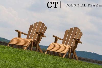 Teak Patio Furniture Closeout Sale