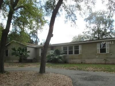 5 Bed 3 Bath Foreclosure Property in Lady Lake, FL 32159 - Griffin View Dr