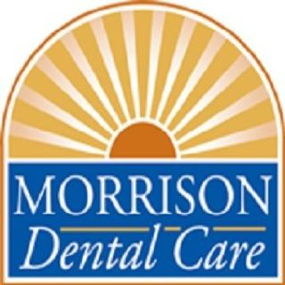 Morrison Dental Care