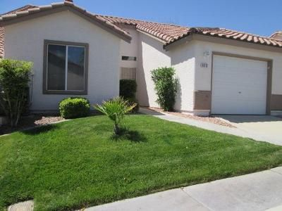 2 Bed 2 Bath Foreclosure Property in Mesquite, NV 89027 - Mesa Vw # 3