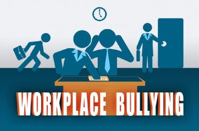Bullying and Harassment in the Workplace: los angeles sexual harassment attorney