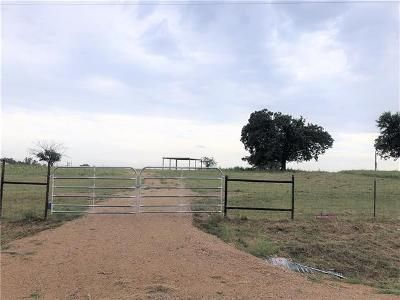 Foreclosure Property in Paradise, TX 76073 - County Rd3540