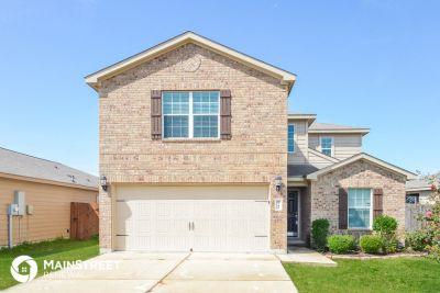 $1495 3 apartment in NW San Antonio