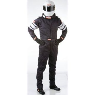 Find RaceQuip 120008 Multi Layer Driving Suit SFI 3.2A/5 Certified 3X-Large motorcycle in Delaware, Ohio, United States, for US $299.95