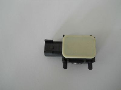 Purchase 2008-2011 08-11 Ford Focus air bag airbag forward crash sensor 7t43-14b006-ac motorcycle in Farmington, Michigan, United States, for US $25.00