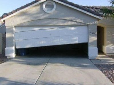 Garage Door Repair In Fort Lauderdale