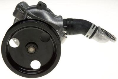 Buy GATES 43535 Water Pump-Water Pump (Standard) motorcycle in Cincinnati, Ohio, US, for US $83.71