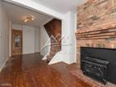Three BR One BA In Baltimore MD 21230