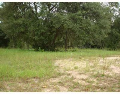 Opportunity Build your dream home on this corner wooded lot
