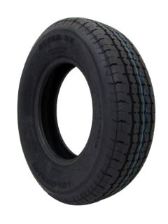 Purchase Goodride Trailer ST Radial Tire(s) 215/75R14 215/75-14 2157514 75R R14 motorcycle in Cincinnati, Ohio, US, for US $84.00