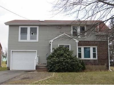 3 Bed 3 Bath Preforeclosure Property in Olean, NY 14760 - Line St