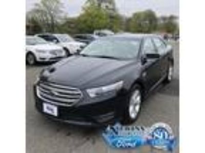 $12580.00 2014 FORD Taurus with 63351 miles!