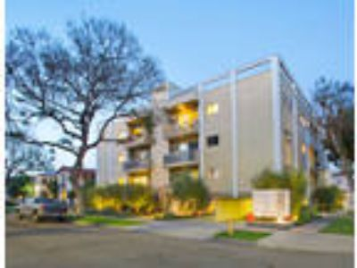 Wooster Apartments - 1Bed1Bath