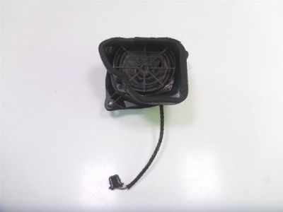 Buy 98 Mercedes SLK 230 R170 Front Right Passenger Door Speaker DAMAGED 1708202002 motorcycle in Odessa, Florida, United States, for US $33.50