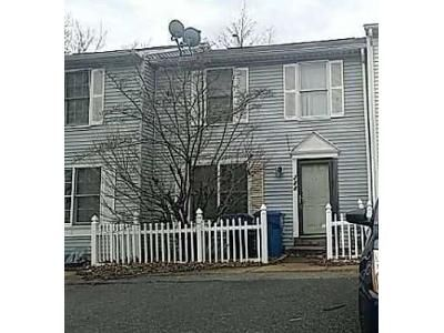 3 Bed 1.5 Bath Foreclosure Property in New Castle, DE 19720 - Parma Ave