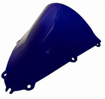 Find Windscreen Windshield Yamaha YZF-R1 YZFR1 98-99 motorcycle in Ashton, Illinois, US, for US $49.99