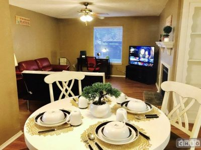 $2797 2 apartment in Dallas County