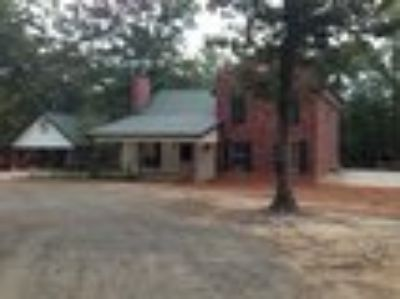 Large BEAUTIFUL house less than 5 mins from Ft Polk!