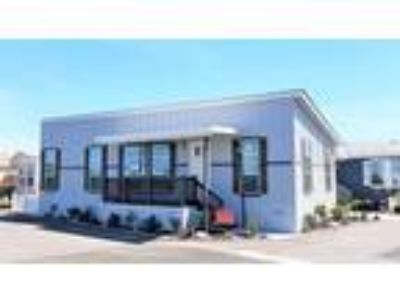 Cl30.. Brand New Custom Designed Three BR Two BA Home Minutes from the Beach!!!
