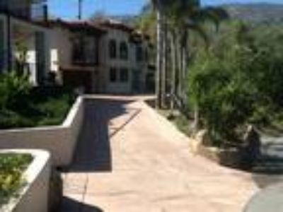 Craigslist - Apartments for Rent Classified Ads in ...