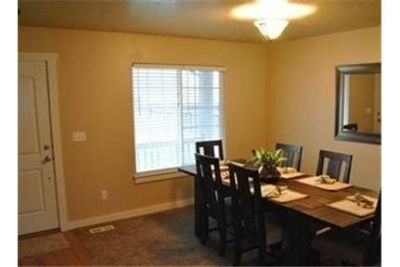 2,550 Available Monthly or Extended Stay.